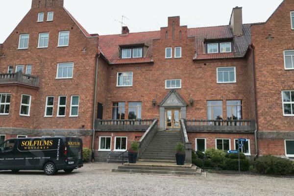 Bräkne Hoby | Blekinge Folkhögskola