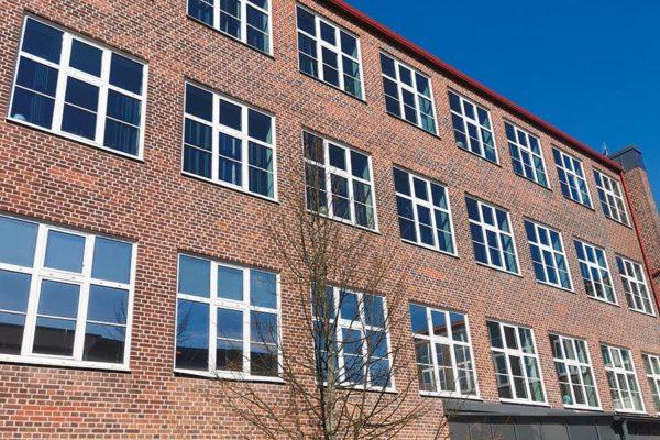 Halmstad | Brunnsåkerskolan