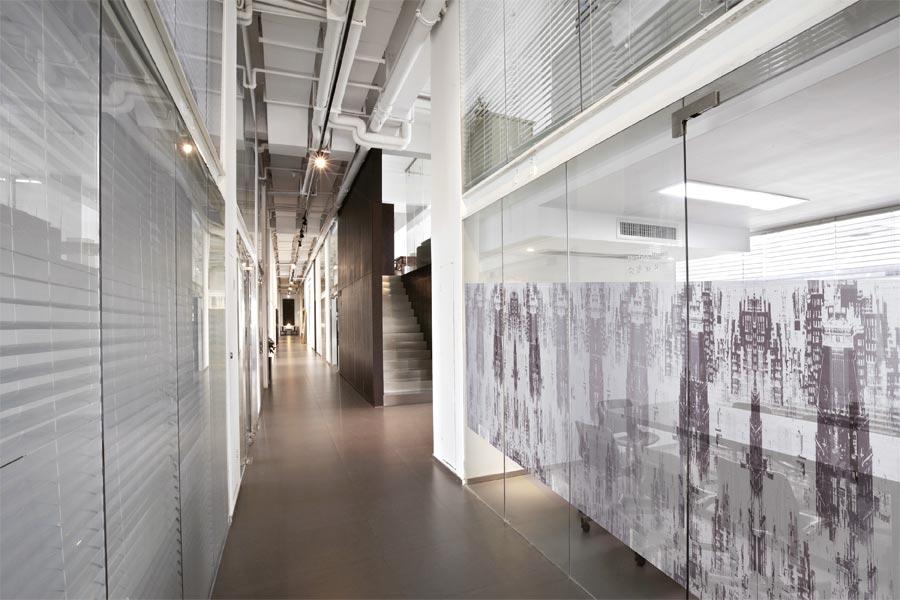 designfilm kontor