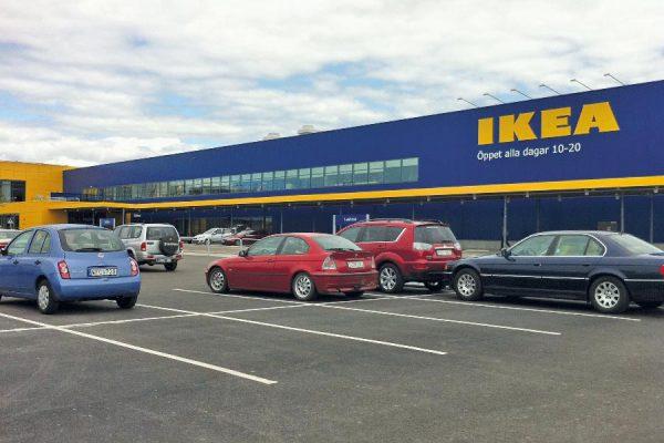 Malmö | IKEA