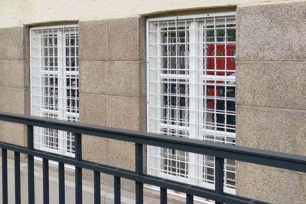 Limhamn | Linnéskolan