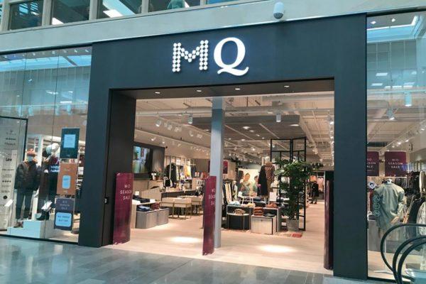 Kungälv | MQ