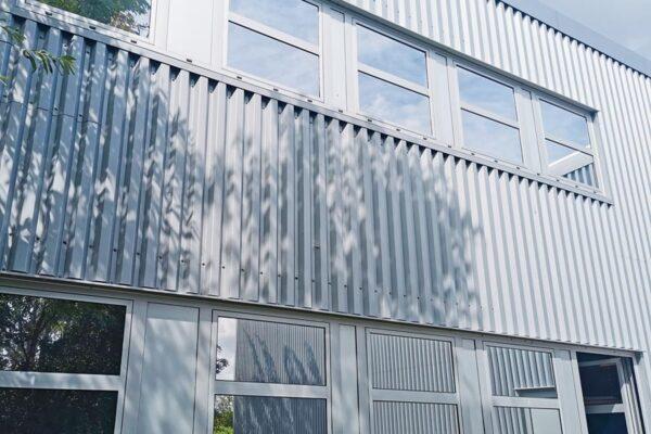 Trelleborg | Nordic Plastic Group
