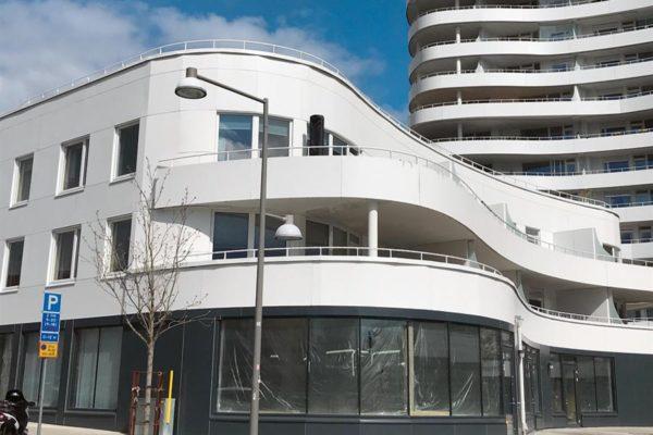 Vällingby | Privat lägenhet