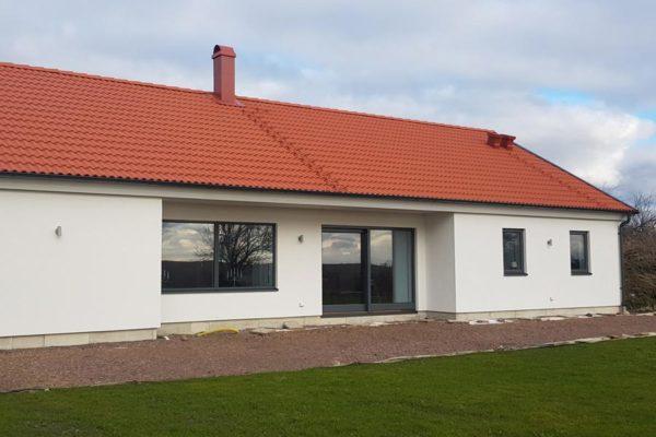 Staffanstorp | Privat villa